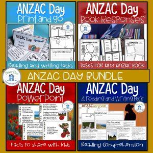 anzac-day-bundle