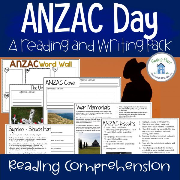 anzac-day-reading-comprehension