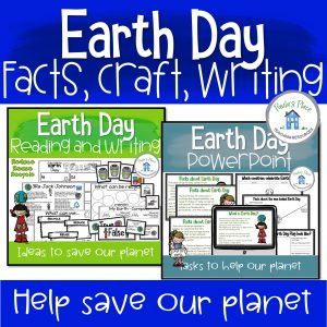 earth-day-bundle