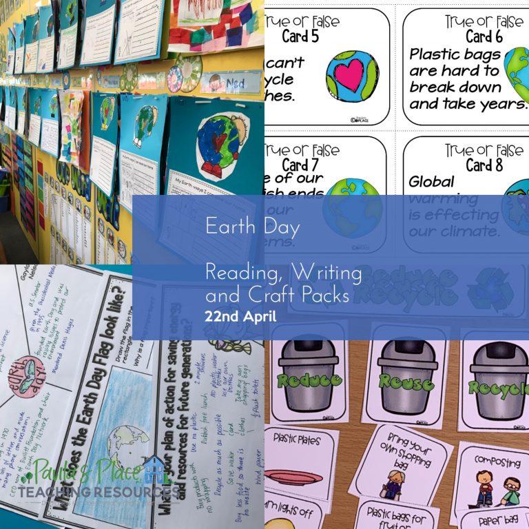 earth-day-classroom-wall-display