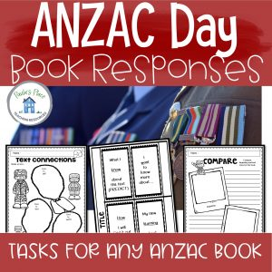 anzac-day-book-tasks-for-any-book