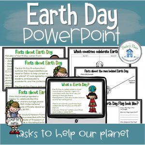 earth-day-powerpoint-of-facts