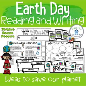 earth-day-reading-and-writing-tasks