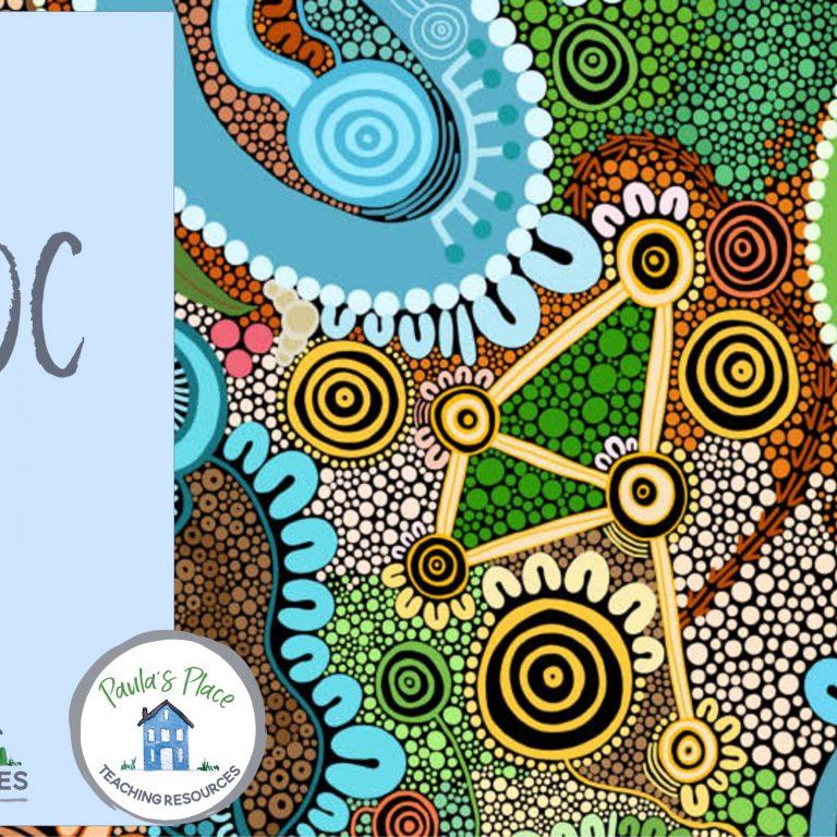 naidoc-week-healing-country